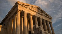 Supreme Court Decides Against Whistleblower Protections