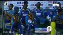 CPL 2017 Highlights - Match 16 - St Kitts and Nevis Patriots vs Barbados Tridents   CPL T20 2017, Online free hd 2018 movies