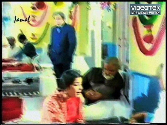 Jeevan Kya Hai Aati Jaati Saanson Ka Afsana - Film Mehrbani Title_10 DvD Mehnaz Vol. 4