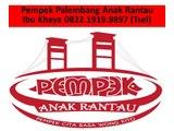 pempek2Dimana Tempat Jual Pempek Kulit Tanjung Pinang WA +62 822 1919 9897