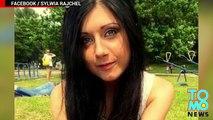 SELFIE R.I.P: Une étudiante se tue en prenant un selfie du haut d'un pont