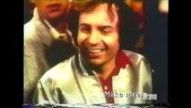 Mike Myers Inside the Actors Studio (2001) pt5