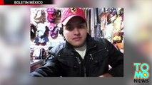 SELFIE DE LA MORT: Un homme se tue en prenant un selfie avec un pistolet