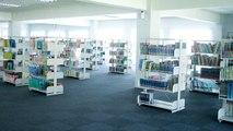 Des livres d'Anne Franck saccagé dans les bibliothèques de Tokyo