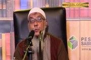 Balada Tikus Sawah (Salafi Wahabi) - Fitnah Misionaris Wahabi Mengatasnamakan Imam Syafi'i Seolah Anti Sufi dan Tassawuf