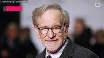 Finn Wolfhard To Star In Spielberg Produced Horror Movie
