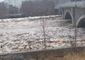 Ice Jam Along Brantford's Grand River Prompts Evacuations