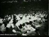 10-02-1933: Discurso de Joseph Goebbels en el Sportpalast de Berlín