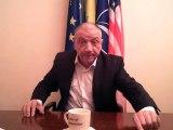 Sergiu Mocanu: De ce Igor Dodon nu are nevoie de un primar socialist în Chişinău