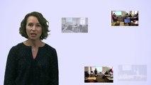 FUN-MOOC Enrichir Mutuellement sa Pratique pédagogique Avec le Numérique (EMPAN)