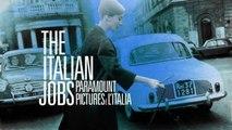 The Italian Jobs: Paramount Pictures e l'Italia: 5 cose da sapere sulla prima produzione targata Paramount