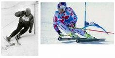 DÉCRYPTAGE #J.O. DES IMAGES DE HAUT NIVEAU - Jean-Michel Peter et Cédric Klapisch