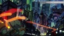 FUN MOOC : La science-fiction : explorer le futur au présent