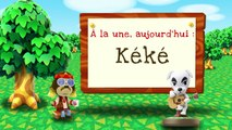 3DS Action Replay Powersaves Pro: Animal Crossing New Leaf Codes