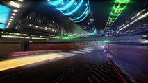 FAST RMX - Bande-annonce (Nintendo Switch)