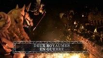 Fire Emblem Fates - Choisissez votre voie (Nintendo 3DS)