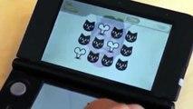 [Nintendo Direct] Dr. Kawashima - Les souris infernales (Nintendo 3DS)