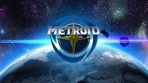 Metroid Prime: Federation Force - Bande-annonce E3 2015 (Nintendo 3DS)