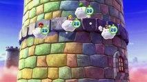 Mario Party 10 - Mauvais temps sur la tour (Wii U)