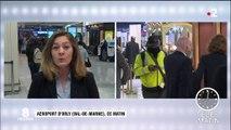 Bras de fer à Air France, perturbations en vue