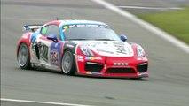GT Sport - Inside GT Sport : les voitures | Disponible | Exclu PS4