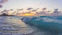 Les 10 plus belles plages au monde en 2018