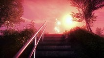 Everybody's Gone to the Rapture disponible sur PS4 - Trailer de lancement