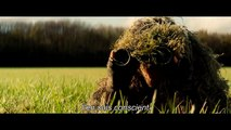 Mission: Impossible Rogue Nation - Jeremy Renner est William Brandt [VOST]