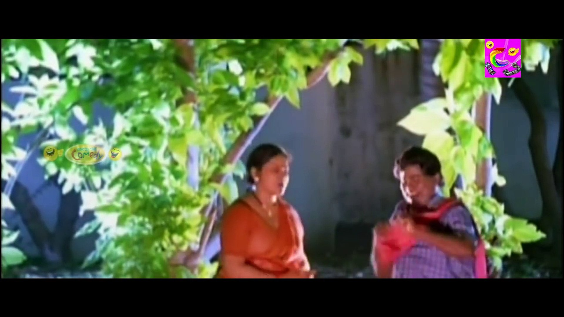 Senthil Very Funny Comedy Video   Tamil Comedy Scenes   Vivek Best Comedy Collection Senthil Best