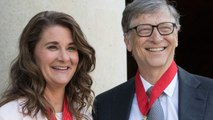 How Bill And Melinda Gates Keep Their Power Couple Marriage Strong