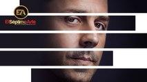 Sneaky Pete (Amazon) - Segundo tráiler T2 V.O. (HD)