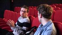"""Entretien croisé Pierre Deladonchamps - Antoine Reinartz : """"J'ai passé l'audition pour jouer ton rôle dans '120 battements par minute'"""""""