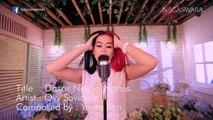 Ovy Sovianty - Dasar Ndeso Narsis (Official Music Video NAGASWARA) #music