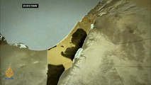 Palestine Remix - Did Arab Countries Fail Palestine?