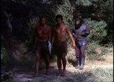 El Planeta De Los Simios (1974) - 06 - La Marea del Mañana (Subtitulado Español)