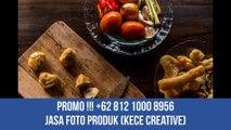 PROMO!!! +62 812-1000-8956 , Jasa Foto Produk Kerajinan Tekstil Di Depok (KECE CREATIVE)