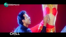 [Regional Hitz] Anjala Zaveri Hot Telugu Video Song With Venkatesh