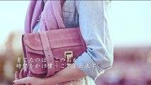 A LONG GOOD-BYE (長い別れ)浜田省吾