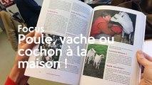 Le Grand Talk - 22/02/2018 Partie 1 - La Petite Histoire : La Maman du Bateau Ivre
