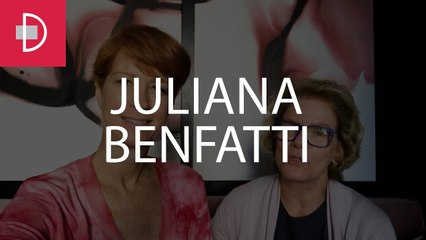 Descubra a charmosa casa do antiquário Juliana Benfatti - parte 2