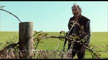 """""""Normandie Nue"""" de Philippe Le Guay (Co-production France 2)"""
