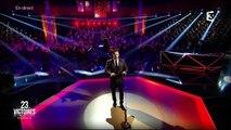 Ildar Abdrazakov interprète Rossini - Victoires 2016