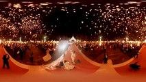 360@ Thaïlande - Dimanche 12 mars à 14h40 sur France 5