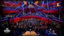 Marianne CREBASSA, «Amour viens rendre à mon âme»  - Victoires de la Musique Classique