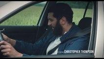 La panne (Ramzy Bedia) - La vie c'est pas du cinéma