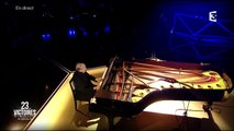 Menahem Pressler interprète Chopin - Victoires 2016