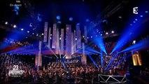 L'Orchestre National du Capitole interprète Tchaïkovski - Victoires 2016