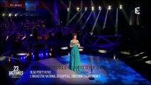 Olga Peretyatko interprète Verdi - Victoires 2016