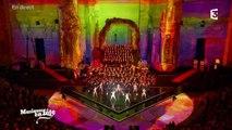 BORODINE - Le Prince Igor : Danses polovtsiennes - Musiques en fête
