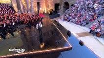 ROSSINI : Le Barbier de Séville ; Air de Figaro  - Musiques en fête